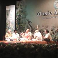 Niravathi Sukha - Ravichandrika