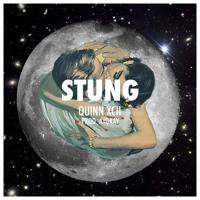 Quinn XCII - Stung