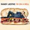 Have Lunch With Me Mark Ruffalo | RANDY LIEDTKE | I'm On A Roll