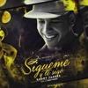 (102) Sigueme Y Te Sigo - Dady Yanke