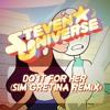 Do It For Her (Sim Gretina Remix)