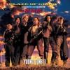 Bon Jovi - Santa Fe (Acoustic Cover)