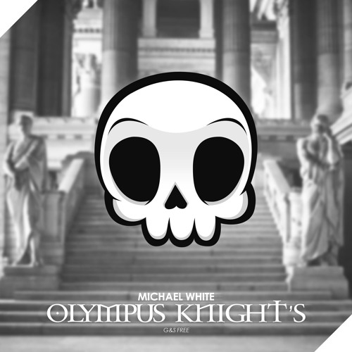 Michael White - Olympus Knights