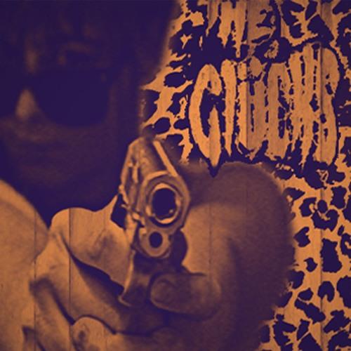 The Glücks - Blow My Mind