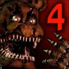 FNAF Song - Break My Mind - Five Nights At Freddy's 4 Song Lyrics
