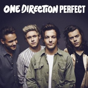 Download lagu Perfect One Direction (9.55 MB) MP3