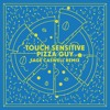 Touch Sensitive - Pizza Guy (Sage Caswell Remix)