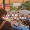 The Do LaB presents Pumpkin at Woogie Weekend 2015