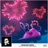 Pegboard Nerds  - Just Like That (feat. Johnny Graves)
