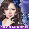Siti Badriah - Terong Dicabein - By Agenpoker.com