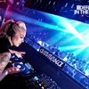 Sam Divine - Live from Defected Closing party at Amnesia 22.9.15