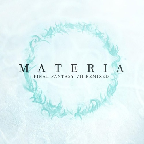 "MATERIA: ""Waltz de Chocobo"" Featuring The Bwak Choir"