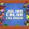 Julian Calor - Childhood [FREE DOWNLOAD]