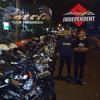 Electro Sound Car 2014 Parte 6 - (Dj Tito Pizarro_Mix) (HD) (EDM).mp3