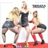 RENATA ROCHA  Podcast #009