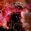 Borgore - Ratchet[EXoed Remix]