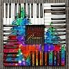 Clip - The Christmas Piano Medley - Robert Weston