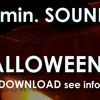 14 Mins Of Halloween Background Sounds