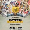 MC Beezy - Rihanna Remix