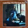 Carole King - I Feel The Earth Move (Cover)