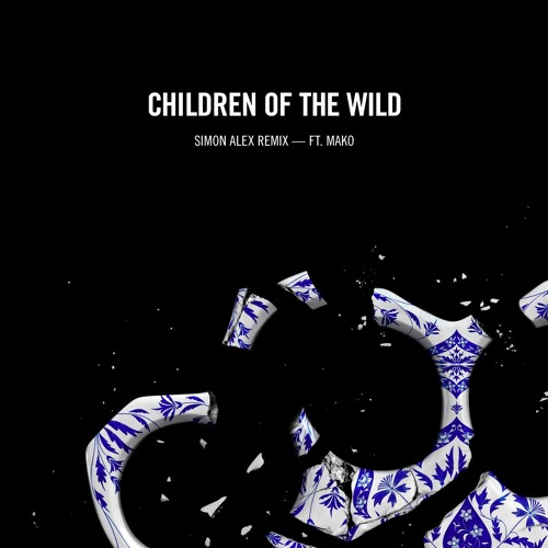 Young New Yorker Wins Steve Angello's 'Children Of The Wild' Remix