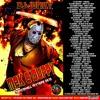 Download DJJUNKY - MEK A DUPPY DANCEHALL MIXTAPE 2K15 Mp3