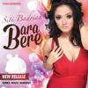 Siti Badriah - Bara Bere - By Agenpoker.xyz