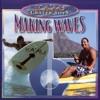 Ka'au Crater Boys-Dreams - Waimea Cowboy