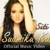Siti Badriah - Suamiku Kawin Lagi - By Agenpoker.xyz