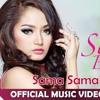 Siti Badriah VS Endang Raes - Sama Sama Selingkuh - By Agenpoker.xyz.mp3