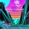 Mflex feat. Doe Paoro - Hypotheticals