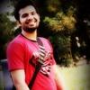 Hamari Adhuri Kahani  ! Vikas ! Unplugged ! Title Track