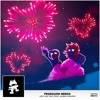 Just Like That Ft. Johnny Graves [pegboardnerds.com]