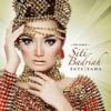 FULL ALBUM - Siti Badriah - By Agenpoker.xyz mp3