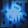 Dynamic Instrumental -Justbeats