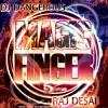 Best New House Music 2015 2016 Download Mp3 DJ Dangerous Raj Desai - Magic Finger (preview 1)