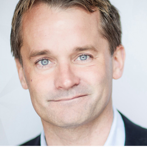 TSO Election Special: Seamus O'Regan (Liberal Party)