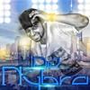 El Alfa FT DJNybra - A Caco Pelao Remix- Intro 116bpm