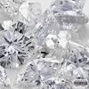 Drake And Future 30 For 30 Kid Trill Freestyle Wattba Mp3