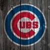 Go Cubs Go! (Alex Peace Edit) Extended Fan Edit