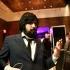 Exclusive: Ryan Satin Talks TMZ, Is Harvey Levin A Wrestling Fan?, New Wrestling Site, more