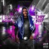 "Chief Keef - Thots Goin Crazy ""The Leek Vol.2"" Mixtape"