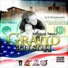 Grand Hustle prod. By Brian Judas (Hosted By Dj Stitche)
