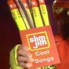 Slim Jim Snap Instrumental