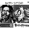 Bad is Dangerous (The Prodigy vs Busta Rhymes vs Bad Style)