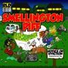 Smellington Piff Authentic Fakes Ft Ragnbone Man Prod Leaf Dog Mp3