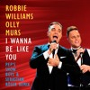 R.Williams & O.Murs - I Wanna Be Like You (Pep's Show Boys & Sebastian Röser Remix)[FREE DOWNLOAD]