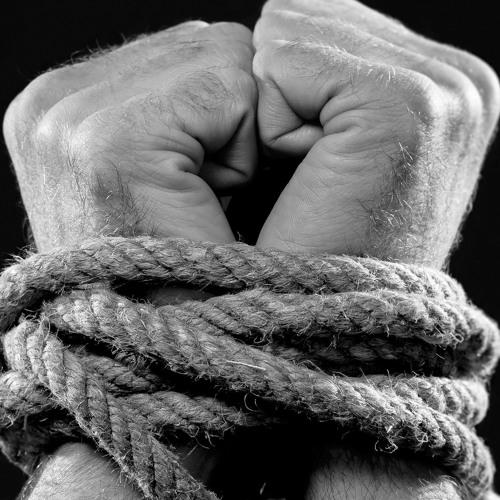 Fifty Shades Of Grey: Prisoners / Cinquenta Tons De Cinza: Prisioneiros
