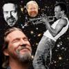 Meditation Mixtape (feat. Jeff Bridges, Miles Davis, Alan Watts, Bill Bryson, Jesse Stern)
