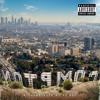 Dr Dre - Loose Cannons (Ft. Xzibit & Cold 187um)Youtube: Der Witz